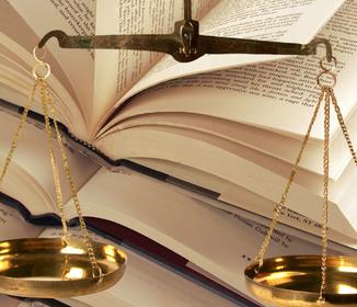 Modificare regimului juridic al concediilor