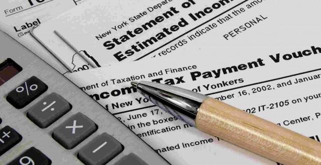 Proiectul de Cod fiscal amana cu un an reducerea CAS