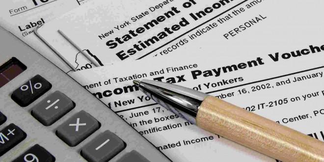 taxforms1-660x3301